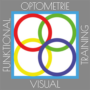 Funtional Optometrie Visual Training